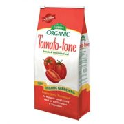 Espoma Tomato-tone 3-4-6 4 lb