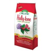 Espoma Holly-tone 4-3-4 36 lb