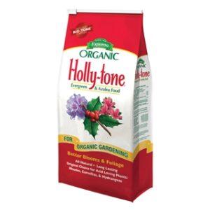 Espoma Holly-tone 4-3-4 18 lb