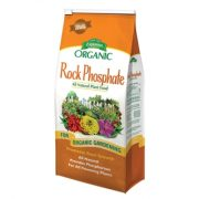 Espoma Organic Rock Phosphate 28 lb