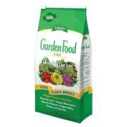 Espoma Garden Food 5-10-5 6.75 lb