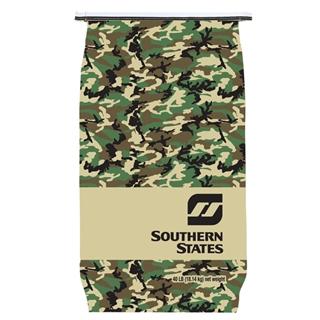 Southern States Wildlife Corn (w/Molasses) 40 lb Bag
