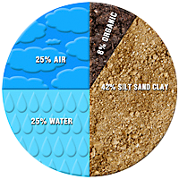 premium-compost-optimal-soil-profile
