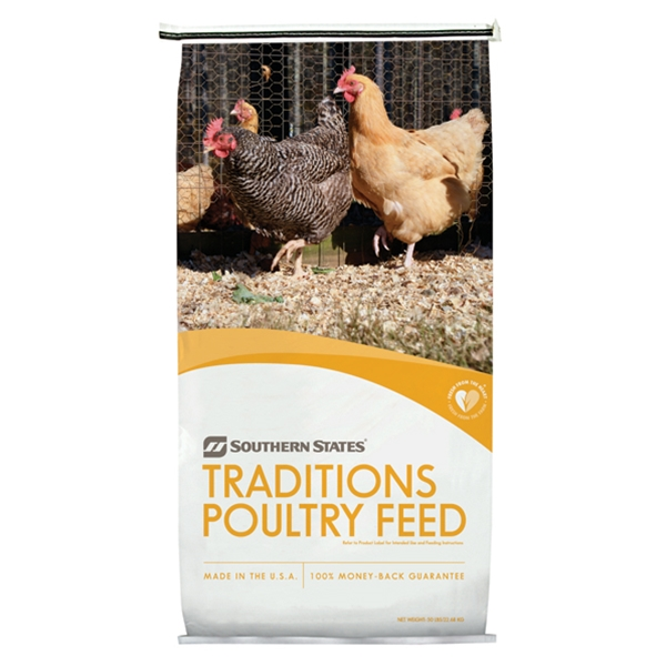 ideal poultry coupon