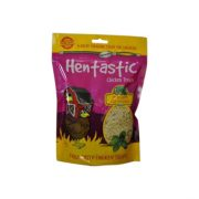 hentastic-chicken-treats