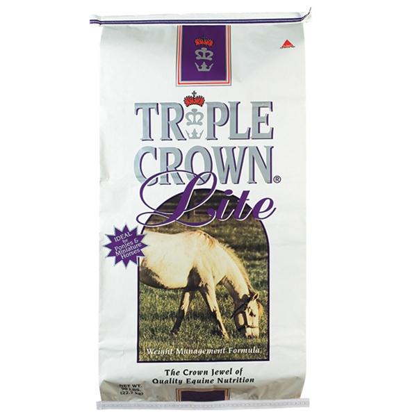 Triple Crown Lite